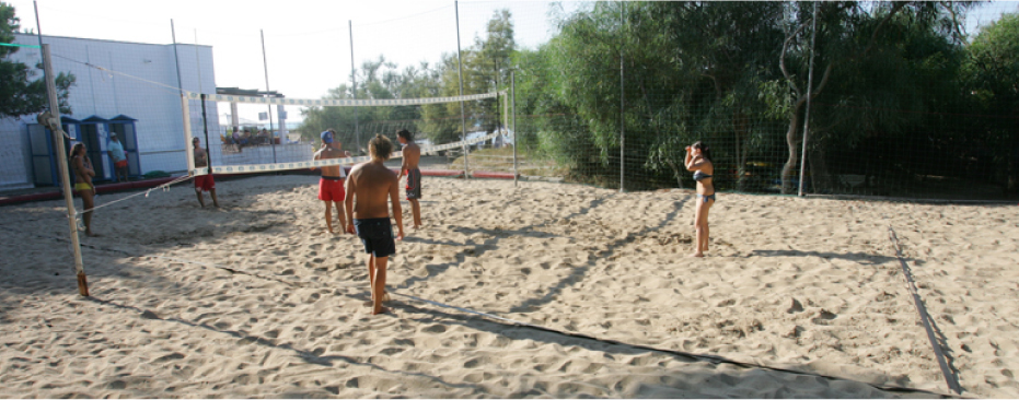 beach_volley-01