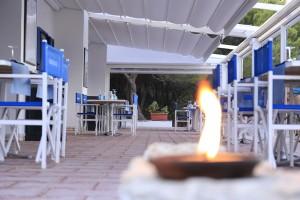 ristorantino_2