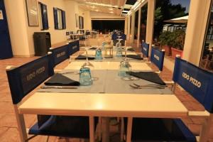 ristorantino_6